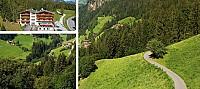 4 звезды гостиница для отдыха в Тироле, Австрия