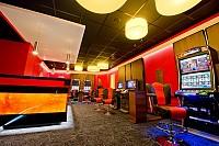 **Продаётся сеть казино состоящая из четырёх филиалов, 6 Концессий на 72 аппарата.**