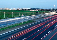 Бельгийская транспортная компания на границе с Германией - высокая рентабельность и перспектива.