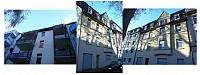 Доходный дом в 25 км от столицы Северной Вестфалии, Германия
