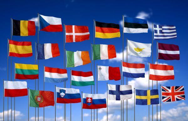 ВНЖ на один год, затем на два года и ПМЖ в Польше – эффективны и недорогой вариант к гражданству.
