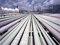 Специализированное предприятие в Англии, Лондон - поставщик труб и аксессуаров для нефтяной, газовой и нефтехимической отрасли.