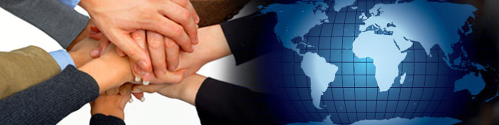 Туристическая международная компания, базирующаяся в Латвии и во Франции на продажу