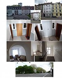 Великолепная возможность в центре одного из самых интересных и рентабельных городов Германии приобрести недорогой доходный дом.