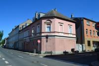 Доходный дом с коммерческой площадью рядом с Дюссельдорфом, Германия