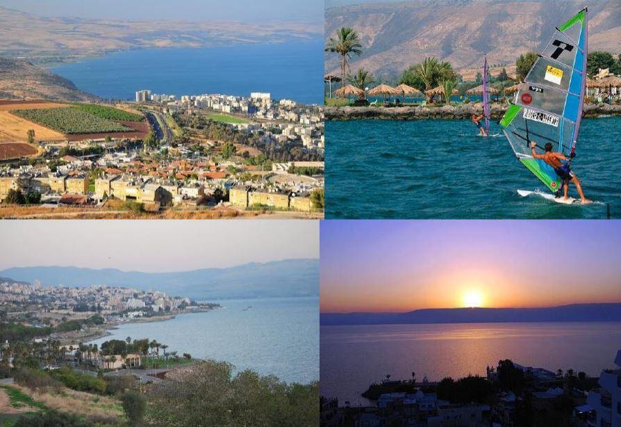 Проект гостиницы в Израиле