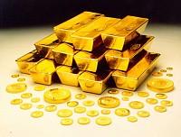 Приобрести надежный бизнес по добыче и продаже золота в Африке.