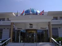 Отель на продажу в салониках Греция