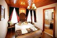 For Sale Luxury Boutique Hotels Antalya Turkey