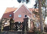 Доходный дом в Берлине, Германия
