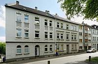Объект недвижимости на 15 квартир в Германии