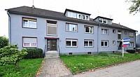 Доходный дом в центре города, Германия
