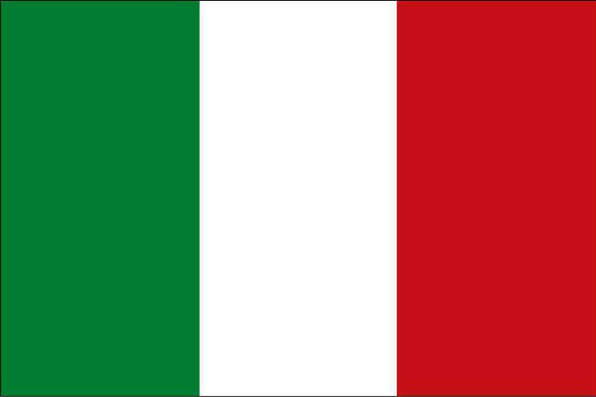 ВНЖ в Италии с перспективой получения ПМЖ и гражданства.