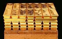 Компания по покупке-продаже золота в Африке