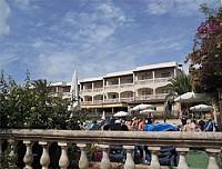 Гостиница на Майорке, Испания