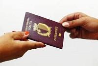 Программа получения гражданства Мальты по новому Закону.