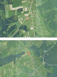 Продаются две автозаправки (АЗС)  в Литовской Республике на границе с Республикой Беларусь