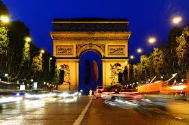 Эксклюзивное предложение - коммерческие объекты (гостиницы) в центре Парижа и на Елисейских Полях.