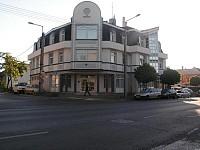 Продается многофункциональное здание в Будапеште, Венгрия