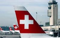 Фирма по продукции и продаже электронных составляющих для самолётов, Швейцария