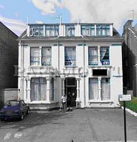 Гостиница в Лондоне (Greater London N4)