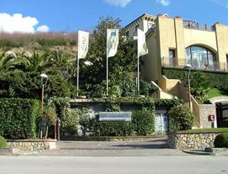 Продажа отеля в Италии