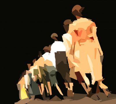 Великолепный и редкий бизнес в Риме – производство и продажа женской высококачественной одежды с собственной маркой.