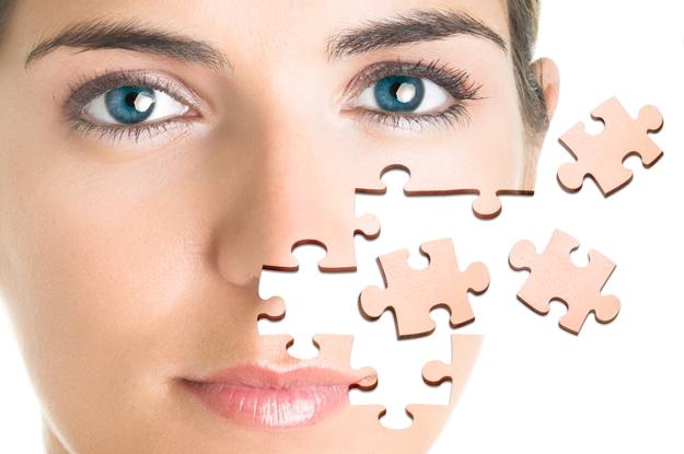Предлагаем воспользоваться комплексными и высококачественными услугами известной клиники эстетической красоты в Германии.