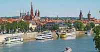 Гостиница 4 звезды на юге Германии