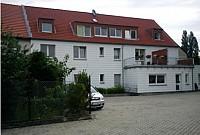 2,5 этажный доходный дом в Эссене, Германия