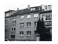 Доходный дом на 4 квартиры в Эссене, Германия
