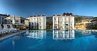 Срочно продается 5 звездочный отель, Турция