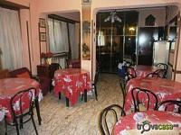 Редкое предложение по продаже гостиницы в историческом центре Рима.