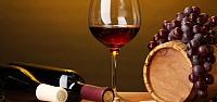 Фирма по торговле винами и спиртными напитками, Швейцария