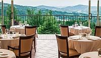 Отель СПА на одином из лучших Cпа-курортов в Италии