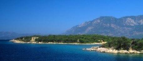Эксклюзивное гостиничное предложение в Греции