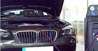 Предприятие по продаже шин и замене ветровых стёкол, Германия