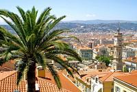 Жилой дом в центре Ниццы, отличные и редкие инвестиции в Ницце – на Лазурном берегу.
