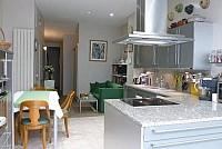 Квартира на условиях пожизненной ренты в Париже