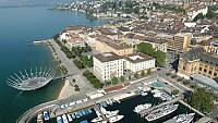 Гостиница – бар – дансинг с возможностью построить доходный дом в Швейцарии.