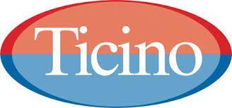 Швейцарская фирма по изготовлению деталей высокой точности в кантоне Тичино.