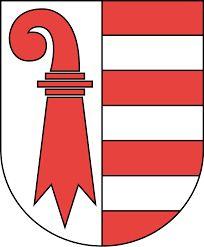 Коммерческий центр в кантоне Жюра в Швейцарии, граничащем с кантоном Женева и ВО.