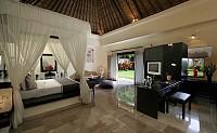 Продается гостиничный комплекс на о. Бали