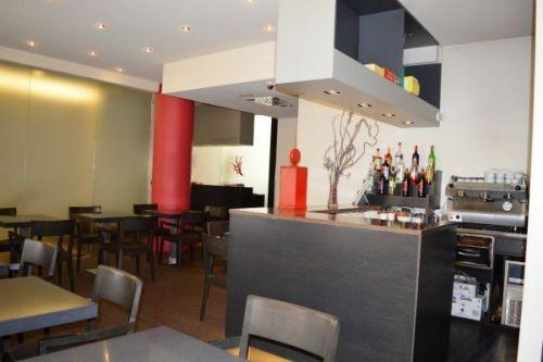 Гостиница в Милане, Италия– жемчужина города.