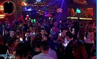 Продажа дискотеки и бара в столице Люксембурга – Люксембурге.