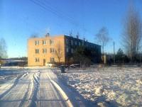 Продажа дома в Литве под пансионат для престарелых граждан.