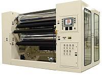 Производство различных видов упаковки и бумаги в Италии, в Тоскане.