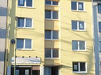 Доходный дом в Эссене (Северная Вестфалия, 25 мин. до международного аэропорта Дюссельдорфа), район Альтенессен Зюд.