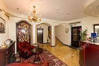 Продается действующая гостиница в центре г. Краснодара
