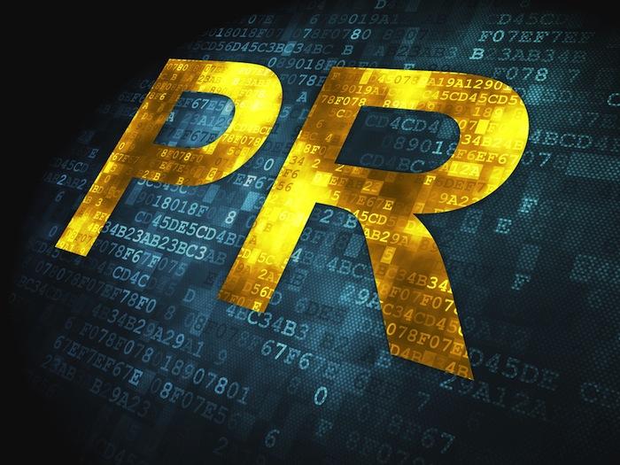 """Услуги в области PR, информационное сопровождение Вашей деятельности в СМИ, PR-обслуживание """"под ключ"""""""